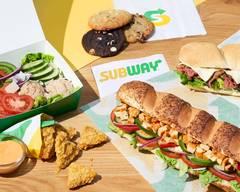 Subway® - Quimper