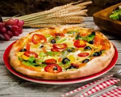 Cafe casita ristorante Italiano
