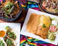 Villareal Mexican Cuisine