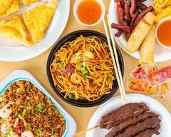 Beijing Restaurant Chinese Cuisine 北京