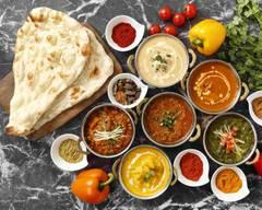 インド料理ムンバイ アクアシティお台場 Indian Restaurant Mumbai AQUA CITY ODAIBA