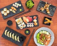 UZO Sushi
