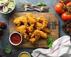 Penny's Chicken Tenders (949 Ruff Drive Kitchen 49)