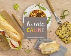 La Mie Câline – Nantes Rte Paris