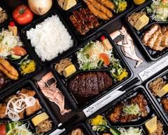 広小路キッチンマツヤ Hirokoji KitchenMatsuya