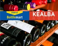 Bottlemart Kealba Hotel