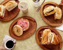 Brunch Cafe (McHenry)
