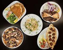 Mama Fatma Turkish Cuisine