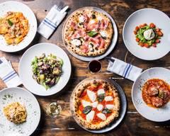 Fantastics Pizza and Cafe