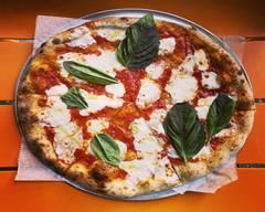 Harry's Pizzeria (Coconut Grove)