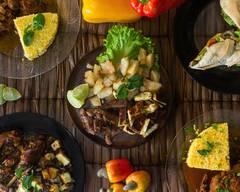 Paraibas Bar e Restaurante