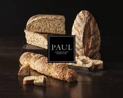 Paul - Antibes