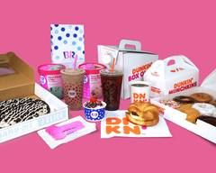 Dunkin' & Baskin-Robbins (545 William Floyd Pkwy)