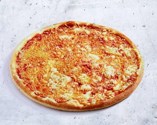 Pizza Hut Restaurants Leeds Kirkstall Rd Delivery Leeds