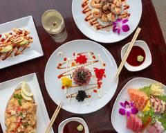 Izumi Sushi and Grill