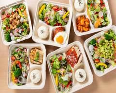 健康野菜&グリル ホープ Healthy vegetables&Grill HOPE