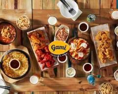 Gami Chicken and Beer (Epping)