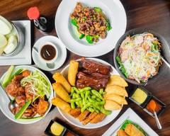 Howard Wang's China Grill (Uptown)
