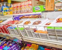 Rondebosch Supermarkets and Deli