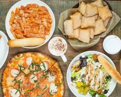 Massa Cafe Italiano