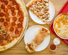 Jet's Pizza (101 S Hubbards Ln)