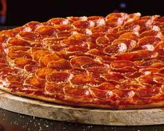 Donatos Pizza (1501 W Riverstone Dr)