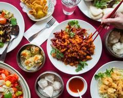 Lu Lu Seafood Restaurant (8224 Olive)