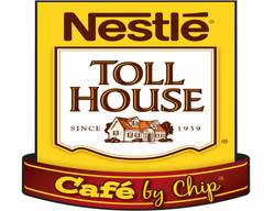 Nestle Toll House Cafe - 2244 SIKES SENTER