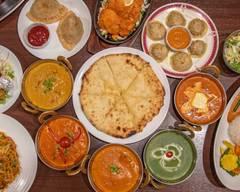 """インドネパール料理 ダイロ Asian & Indian Nepali restaurant """"DAILO"""""""