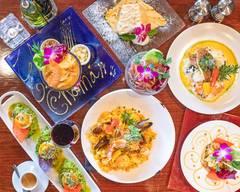 El Chaman Peruvian Cuisine