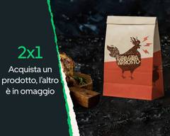 Giragirarrosto by Delivery Valley - Isola