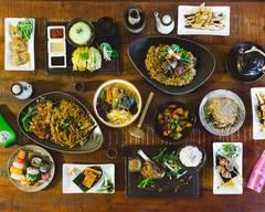 Enoki Restaurant