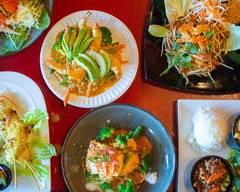 Calgang Thai
