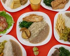 Restaurante da Mamãe