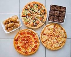Papa John's Pizza (480 Eglinton Ave W)