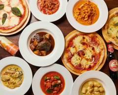 イタリア料理アルモニーア armonia