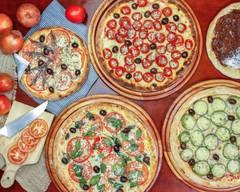 Comarella Pizza 🍕 (Vila Velha)