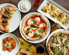 Ardente, Pizzeria Napoletana (Hipódromo)