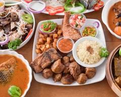 Restaurant le Taliet