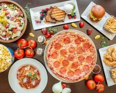 Zaffiro's Pizza (Northshore)