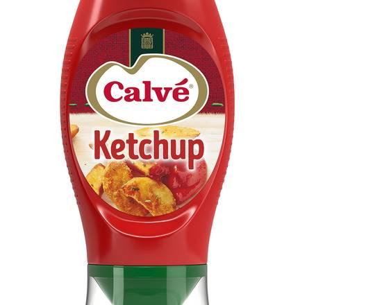 Calvé Ketchup 275g