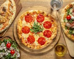 Mazotti Pizzas