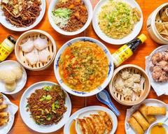 中華麺キッチン まくり Chinese Noodle Kitchen  MAQRI