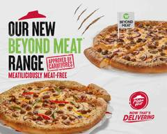 Pizza Hut Delivery (Duloch Park)