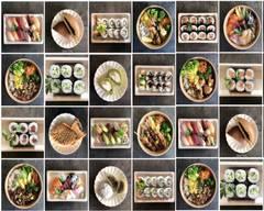 Le FUJI - Restaurant Japonais