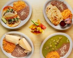 Los Pepitos Locos Restaurant