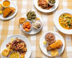 Dish (Plaza Midwood)