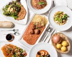 Bellinos Italian Restaurant