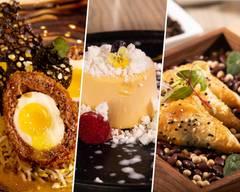 Raag Indian Cuisine