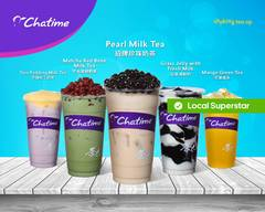 Chatime (Leicester)